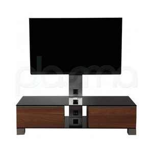 Photo of Sonorous MD8120 TV Stands and Mount