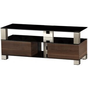 Photo of Sonorous MD9120 TV Stands and Mount