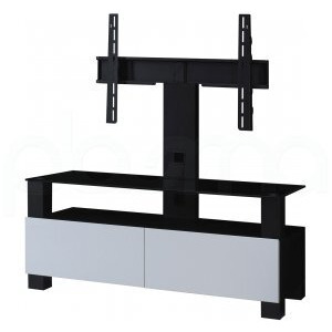 Photo of Sonorous TRN1113 TV Stands and Mount