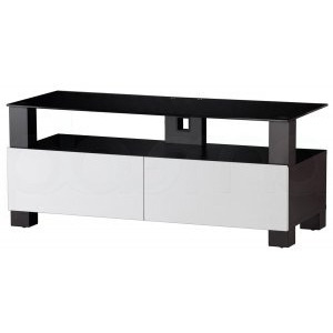 Photo of Sonorous TRN2110 TV Stands and Mount