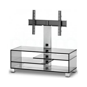 Photo of Sonorous N100 TV Stands and Mount