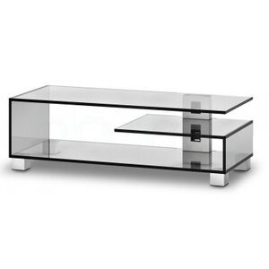 Photo of Sonorous N210 TV Stands and Mount