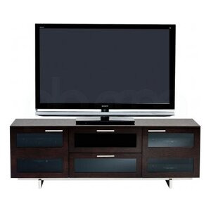 Photo of BDI Avion Series II 8927  TV Stands and Mount