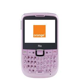 Orange Rio Reviews