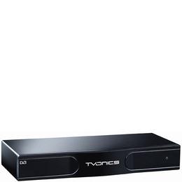 TVonics MDR-240 Reviews