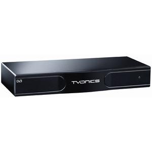 Photo of TVONICs MDR-240 Set Top Box