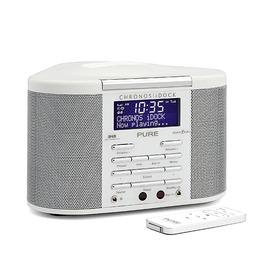 Pure Digital VL-60903
