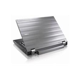 Dell Precision M4400 Reviews