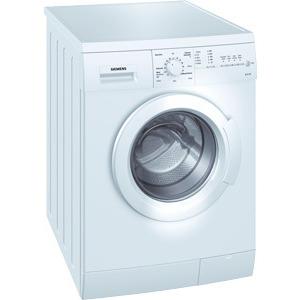 Photo of Siemens WM14E162GB Washing Machine
