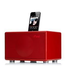 Geneva Sound System Model S Reviews