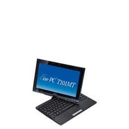 Asus Eee PC T101MT Reviews