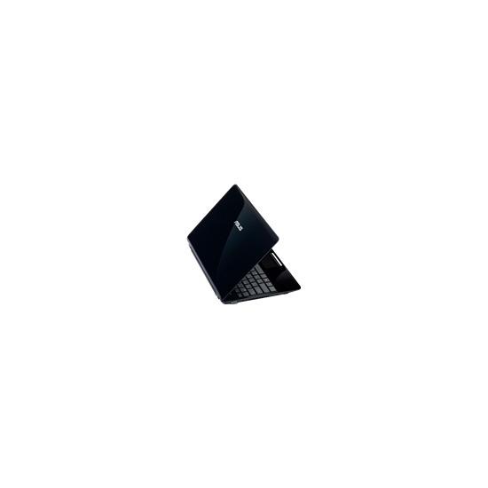 Asus Eee PC 1201NL Seashell