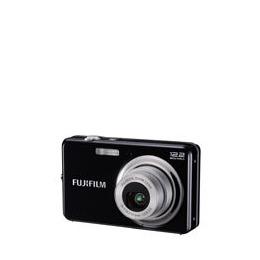 Fujifilm Finepix J40 Reviews