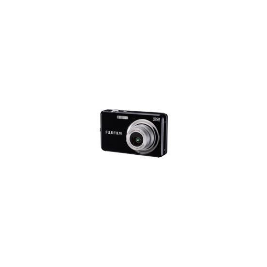 Fujifilm Finepix J40