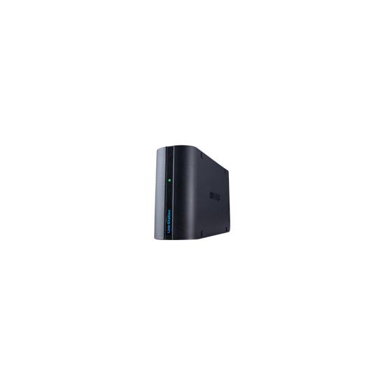 Buffalo LinkStation Mini (1TB)