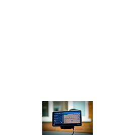 Motorola TN700