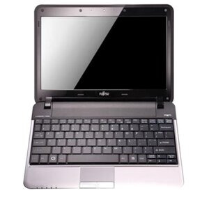 Photo of Fujitsu Lifebook P3110 Laptop