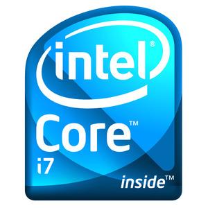 Photo of Intel Core I7 930 CPU