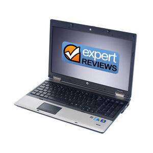 Photo of HP ProBook 6540B WD688ET Laptop