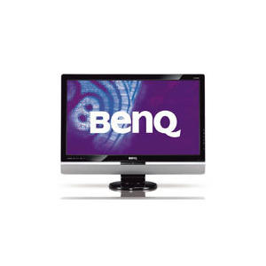 Photo of BenQ M2700HD Monitor