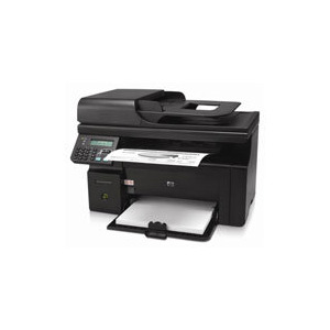 Photo of HP LaserJet Pro M1212NF Printer