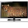Photo of LG 47LE5300 Television