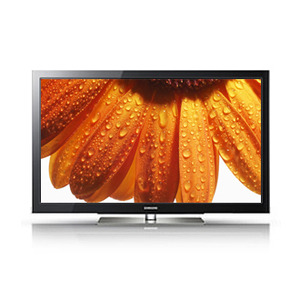 Photo of Samsung PS58C6500 Television