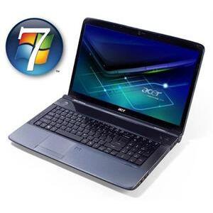 Photo of Acer Aspire 5741-334G32BN  Laptop