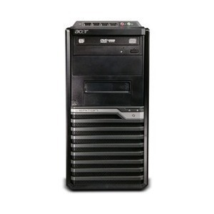 Photo of Acer Aspire M265 E7400 4GB Desktop Computer