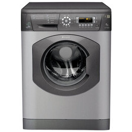 Hotpoint WMD 942  Reviews