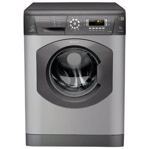 Photo of Hotpoint WMD 942  Washing Machine