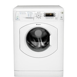 Hotpoint WMD962 Reviews