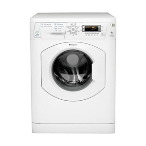 Photo of Hotpoint WMD962 Washing Machine