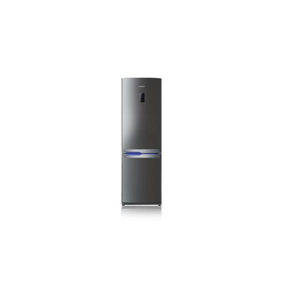 Samsung Premium RL55VTEBG