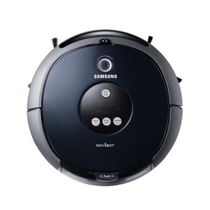Photo of Samsung SR8845 NaviBot Vacuum Cleaner