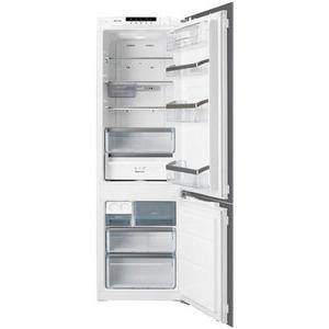 Photo of Smeg CB30PFNF Fridge Freezer