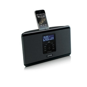Photo of GEAR4 Houseparty DAB iPod Dock