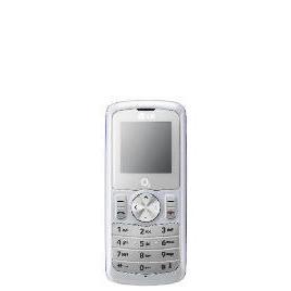 O2 LG GB102 White Reviews