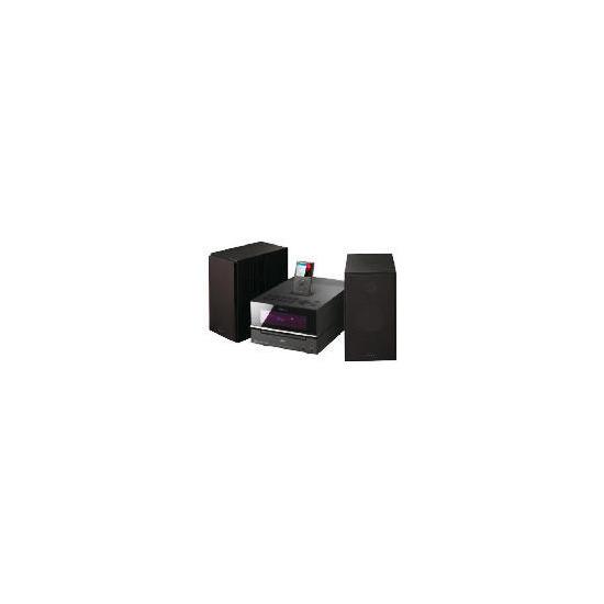 Sony CMT-BX77DIB