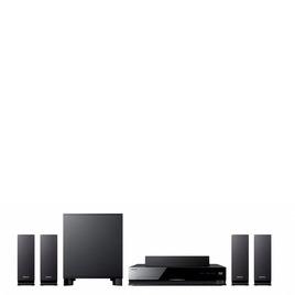 Sony BDV-E670W Reviews