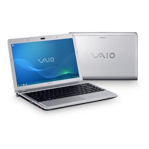 Photo of Sony Vaio VPC-Y11V9E Laptop