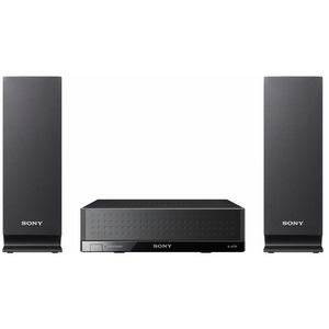 Photo of Sony WAHT-SBP2 Home Cinema System