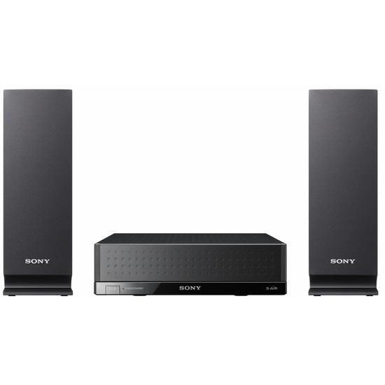 Sony WAHT-SBP2