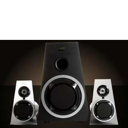 Altec Lansing MX6021