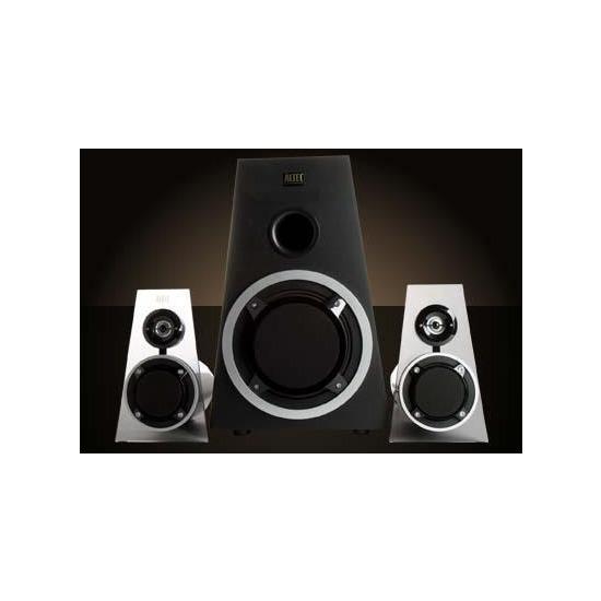 Altec Lansing MX6021