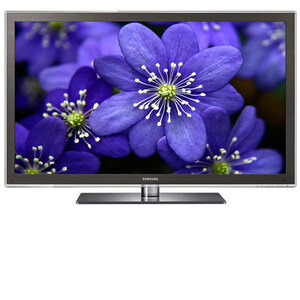 Photo of Samsung PS50C7000 Television