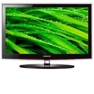 Photo of Samsung UE19C4000 Television