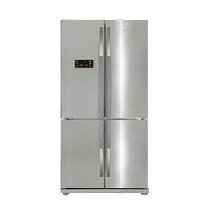 Photo of Beko GNE114610X Fridge Freezer