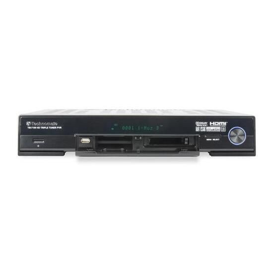 Technomate TM-7100