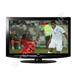 AOC L32WB81 32 Inch LCD TV Reviews